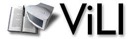 Vili-Logo